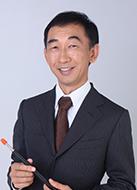 医療法人社団つじむら歯科医院 院長 辻村 傑 先生