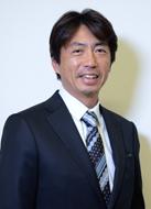 ライフプランニングサークル「シャラク」主宰 渡部 憲裕 先生
