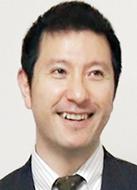 医療法人育笑会やまだ歯科医院 理事長 山田 武史 先生