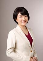 株式会社グランジュテ 代表取締役 丹野祐子 氏