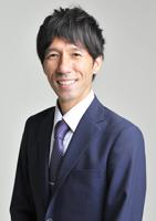 医療法人育歩会 坂井歯科医院 副院長 山川琢也 氏