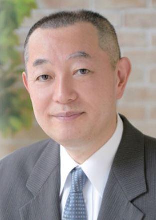 医療法人社団ひがし歯科医院 院長 東 正也 先生