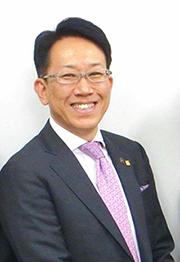 ファイナンシャルプランナー 西原 泰浩 氏