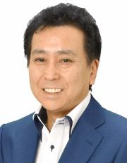 名古屋歯科医院 院長 名古屋 肇