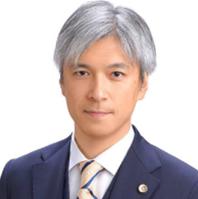 弁護士法人 小畑法律事務所 代表弁護士 歯科医師 小畑 真 氏