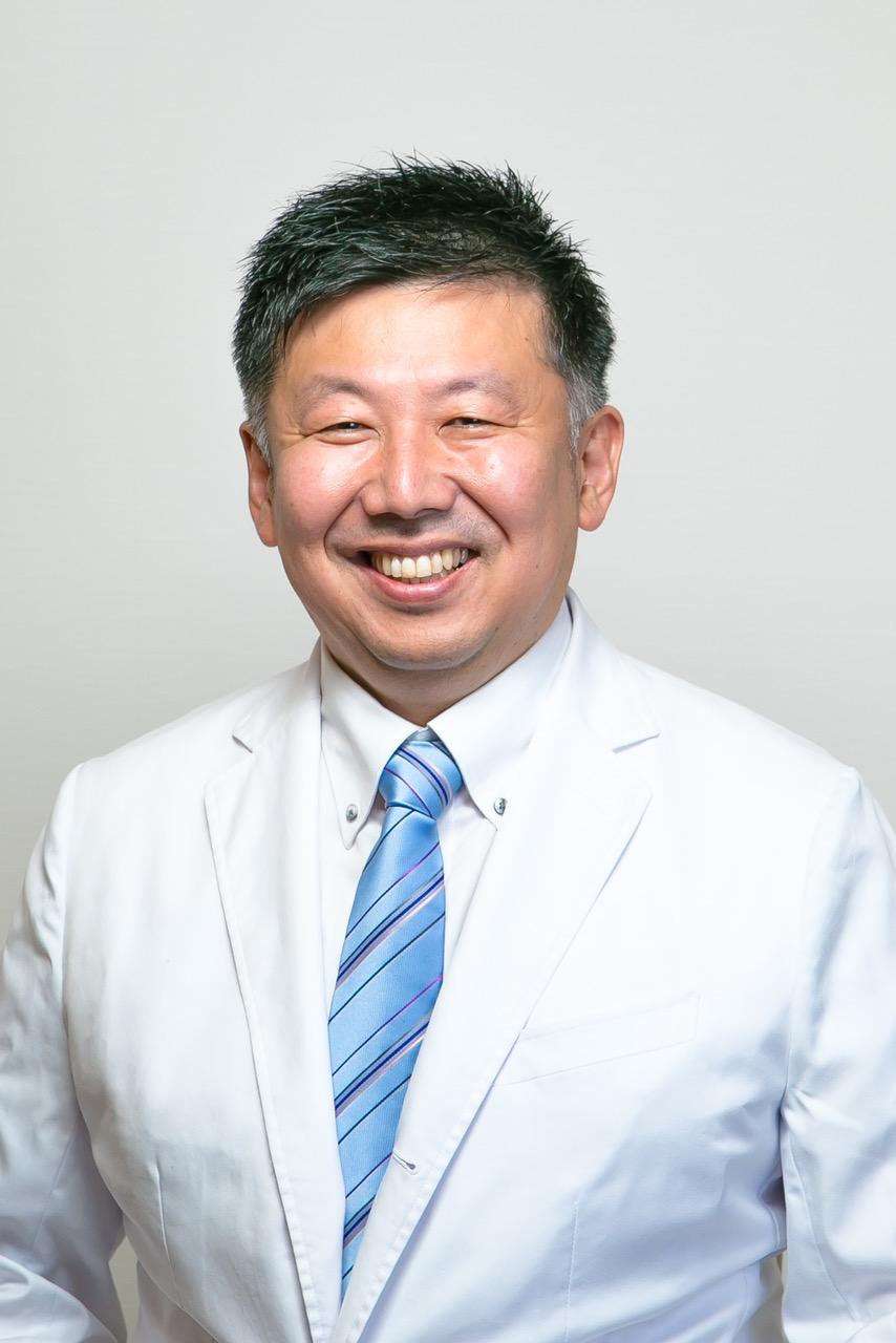 太田博見先生